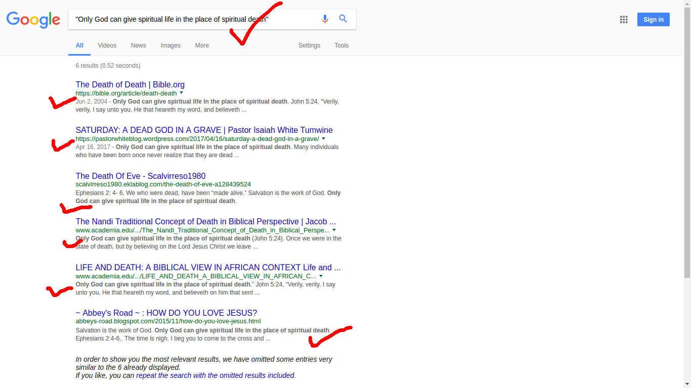 Google Plagiarism Checker Software Online 1