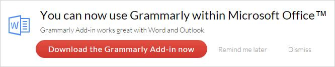 Grammarly Review [Updated] - Best Grammar Checker? 5