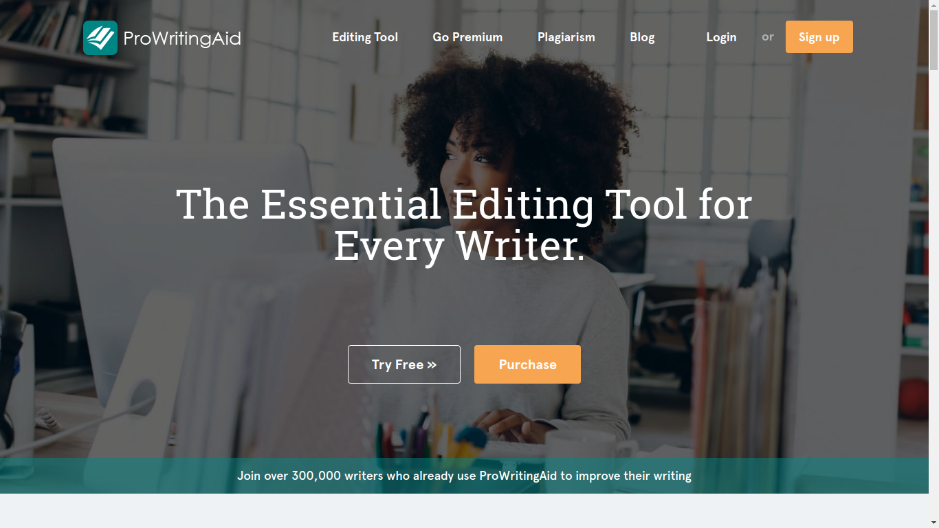 Pro Writing Aid Proofreader and Plagiarism Checker Review [Premium and Basic]