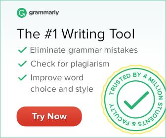 grammarly grammar editor