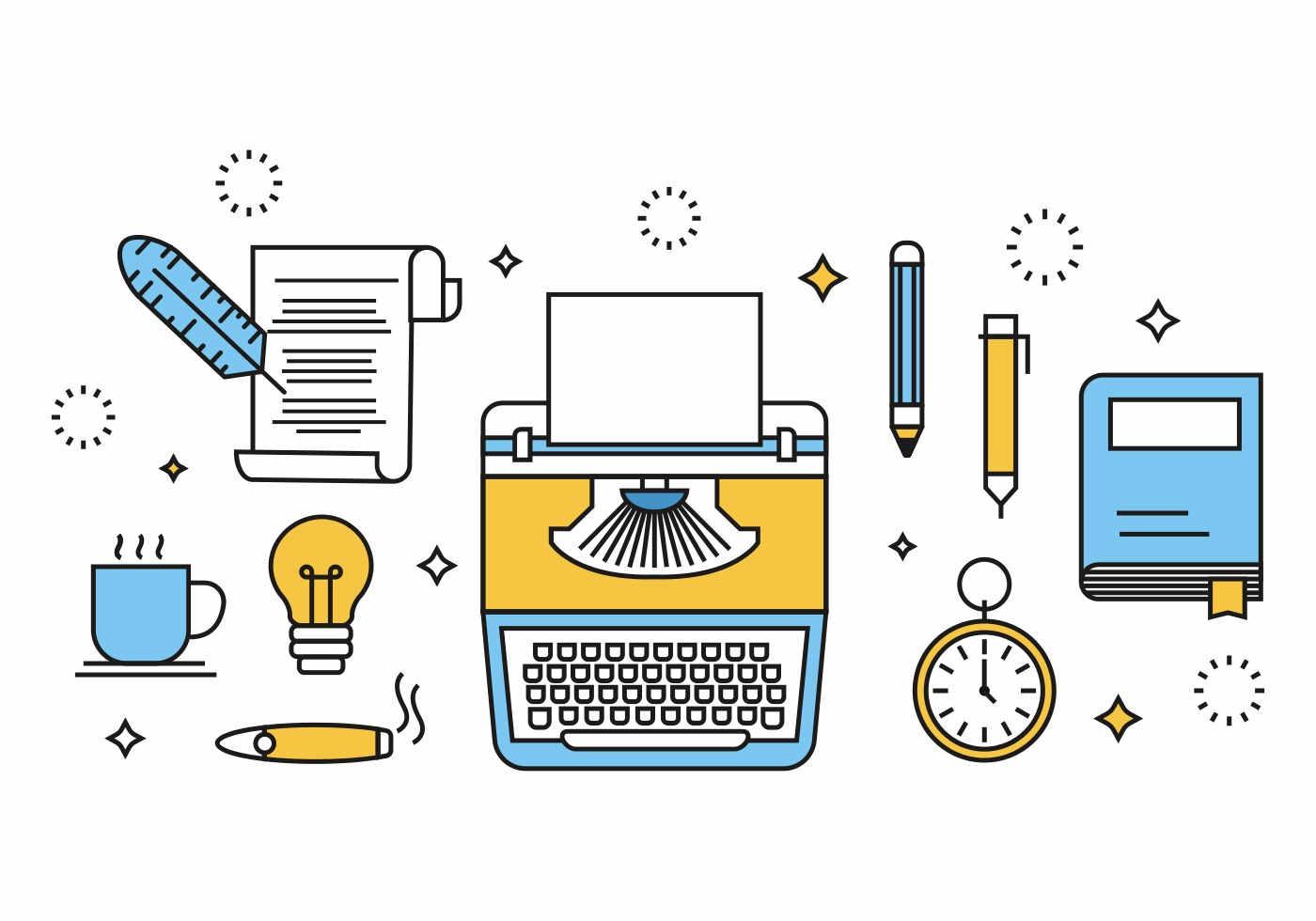 best grammar editor tools